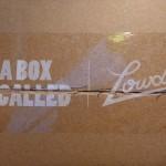 Lowdi Box 1