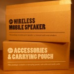 Lowdi Box 2