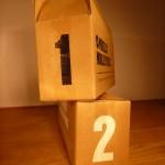 Lowdi Box 3