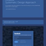 Facebook Prototype 1